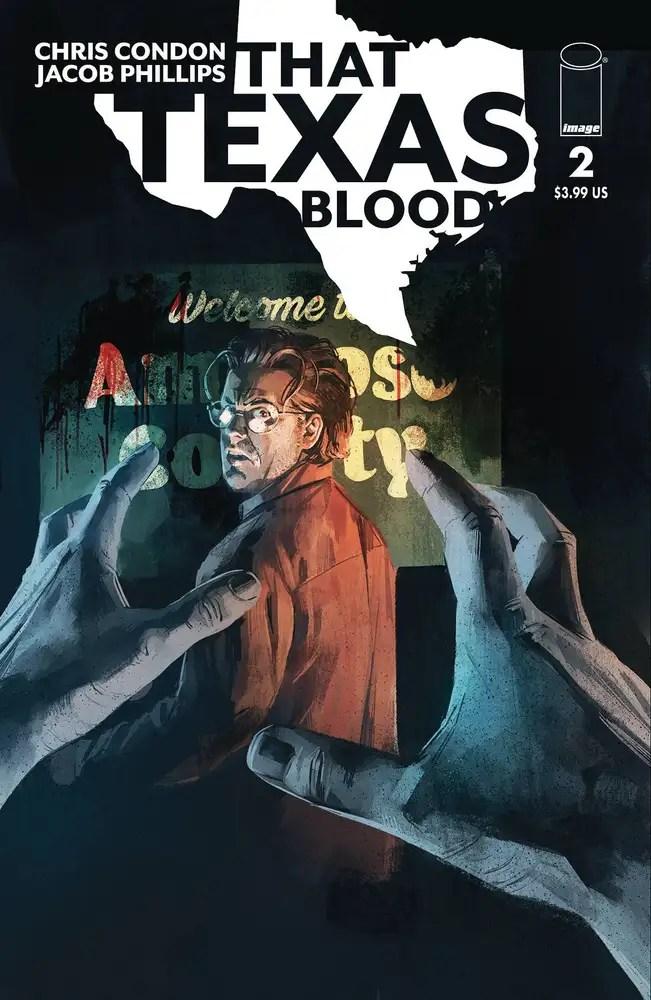 APR200289 ComicList: Image Comics New Releases for 07/29/2020