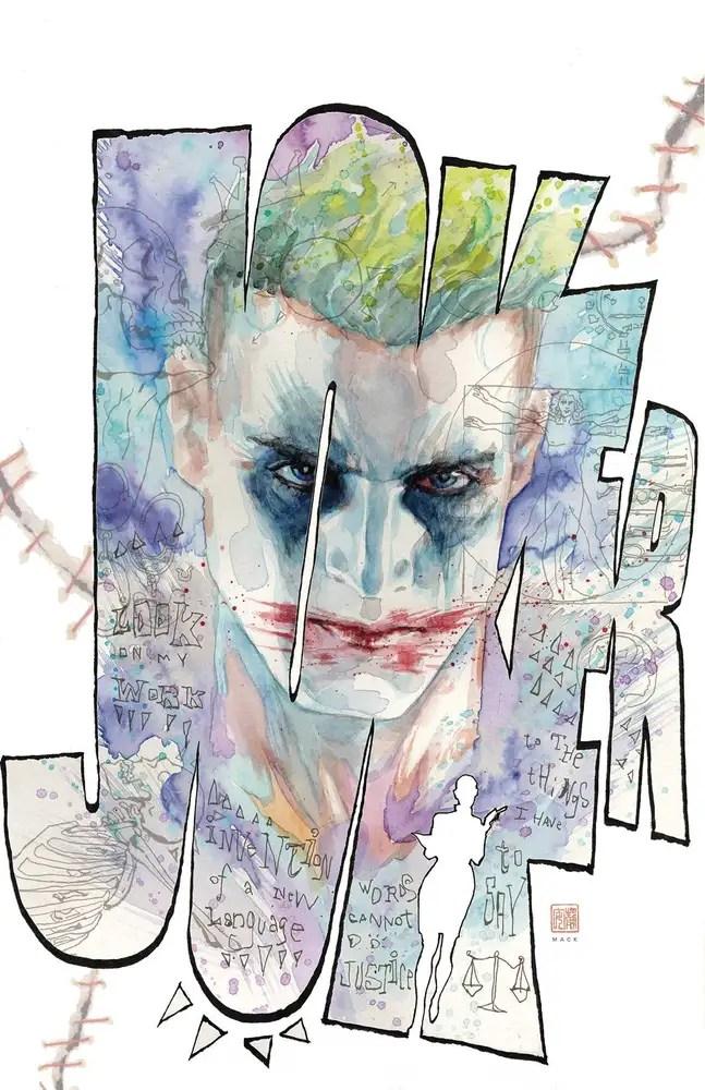 APR200542 ComicList: DC Comics New Releases for 07/22/2020