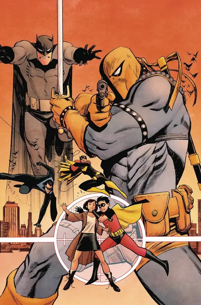 APR200555 ComicList: DC Comics New Releases for 07/08/2020