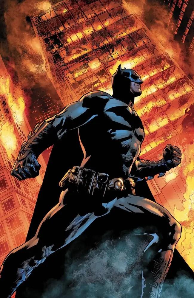 APR200561 ComicList: DC Comics New Releases for 07/08/2020