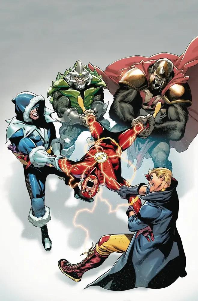 APR200568 ComicList: DC Comics New Releases for 07/08/2020