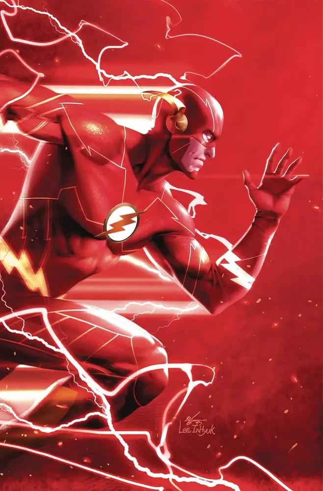APR200572 ComicList: DC Comics New Releases for 07/22/2020