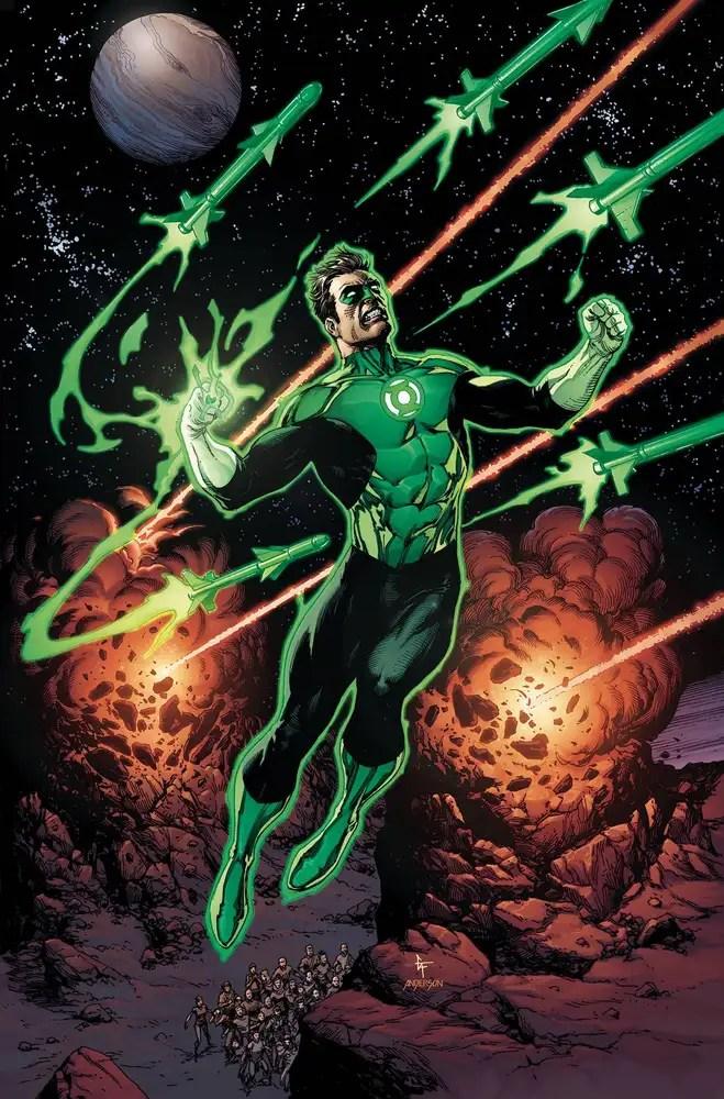 APR200574 ComicList: DC Comics New Releases for 07/08/2020