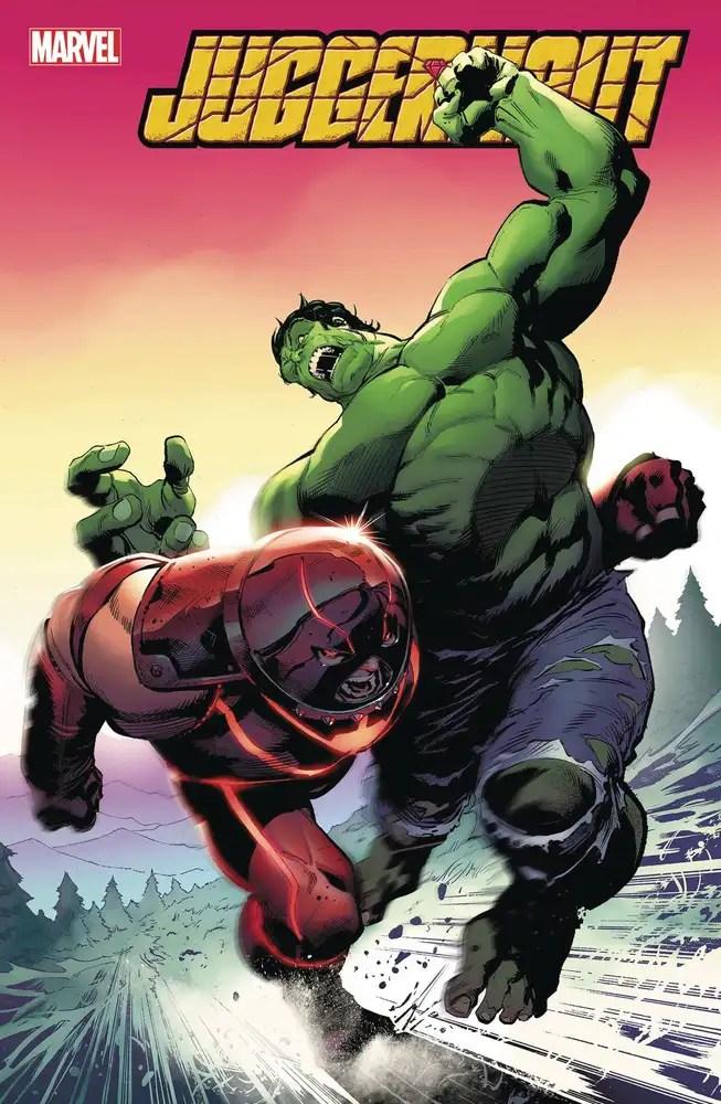 APR200889 ComicList: Marvel Comics New Releases for 10/21/2020