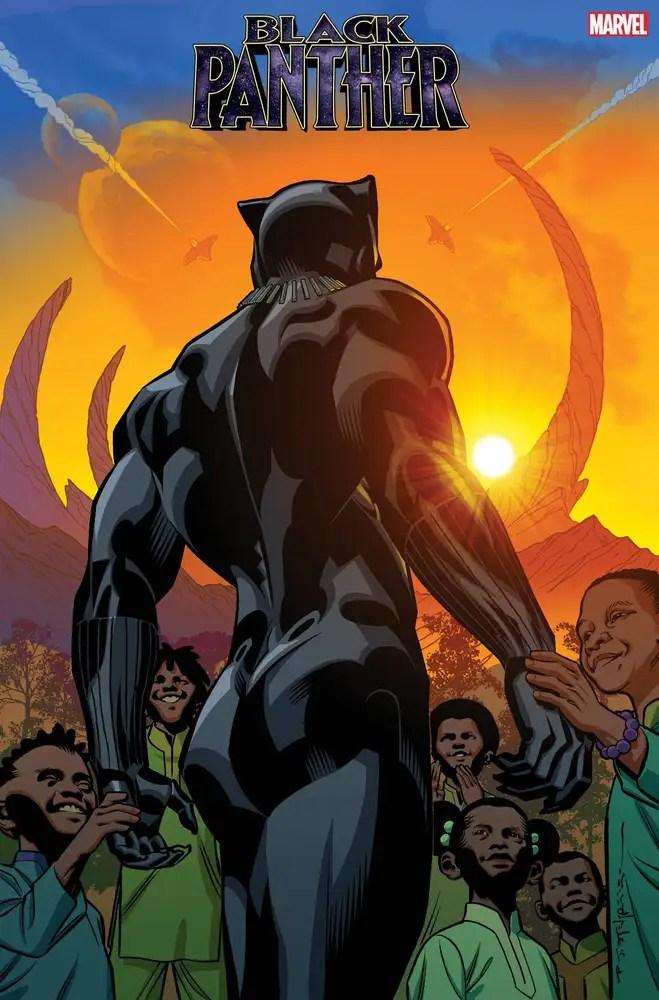 APR201031 ComicList: Marvel Comics New Releases for 05/26/2021