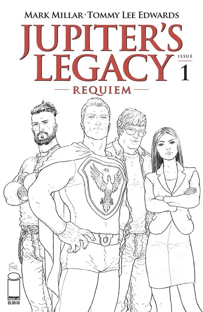 APR210097 ComicList: Image Comics New Releases for 06/16/2021