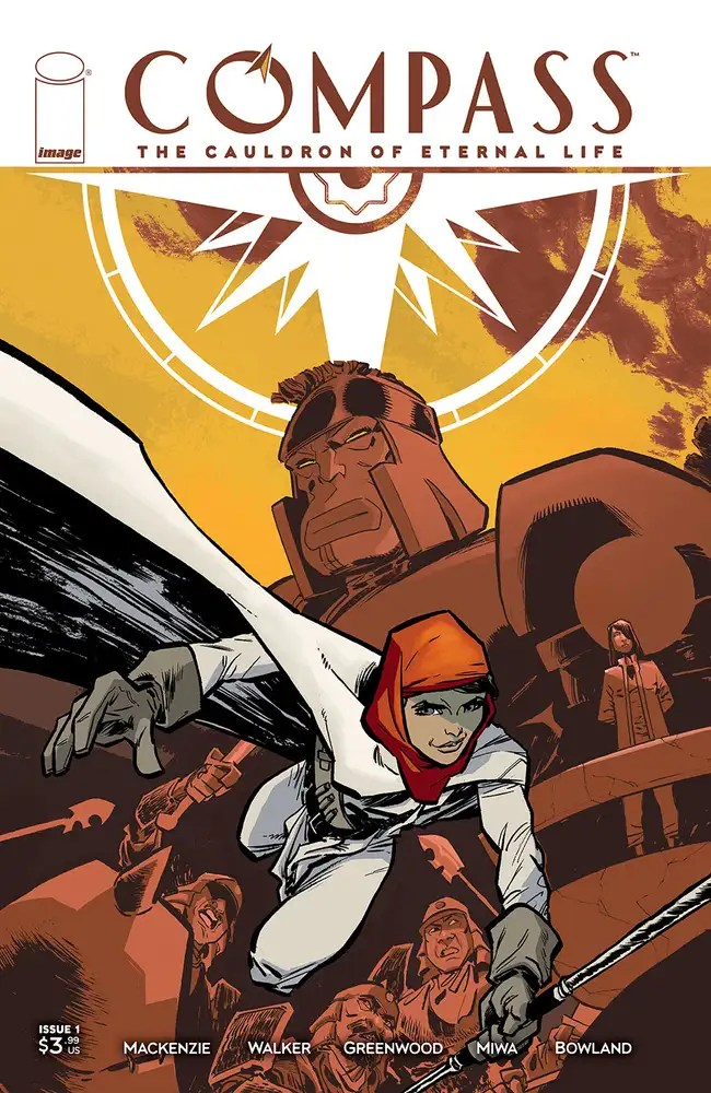 APR210113 ComicList: Image Comics New Releases for 06/16/2021