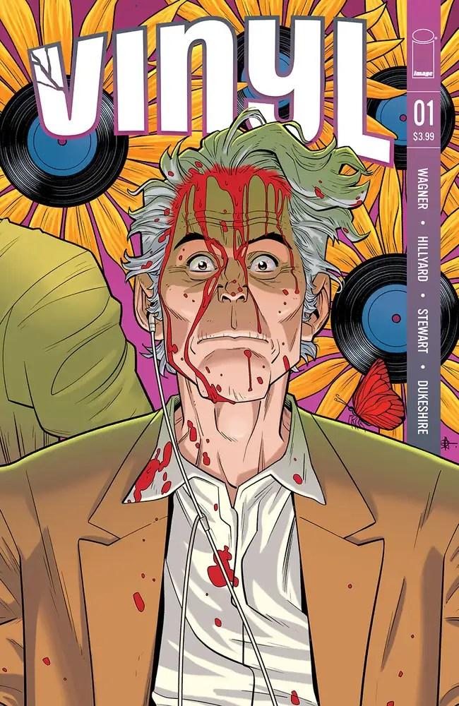 APR210132 ComicList: Image Comics New Releases for 06/23/2021
