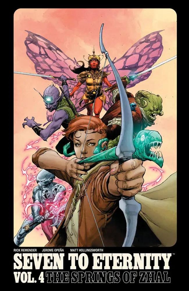 APR210242 ComicList: Image Comics New Releases for 09/08/2021