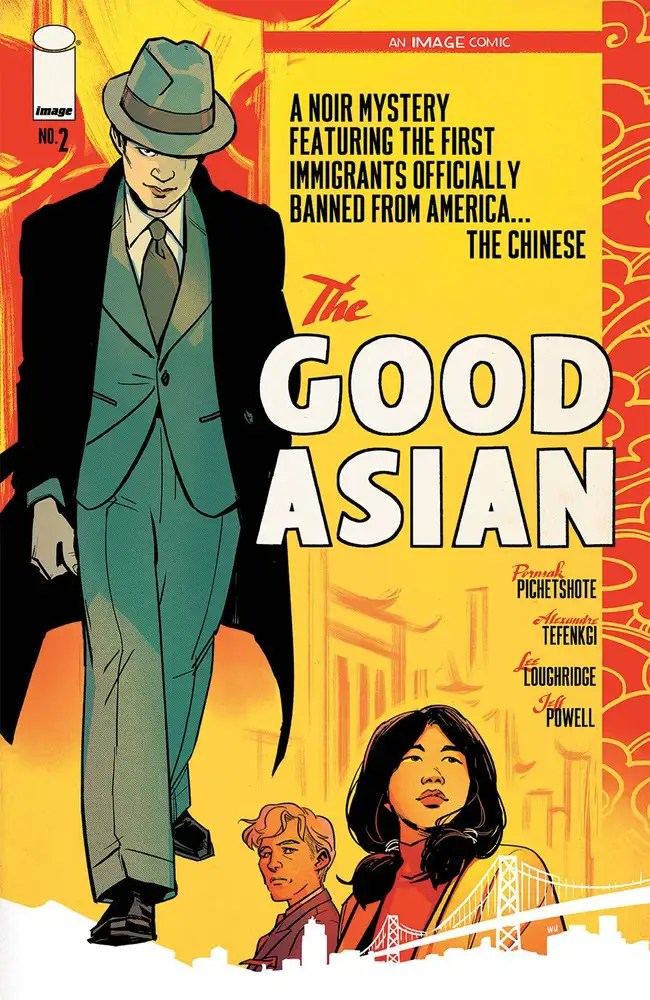 APR210293 ComicList: Image Comics New Releases for 06/09/2021