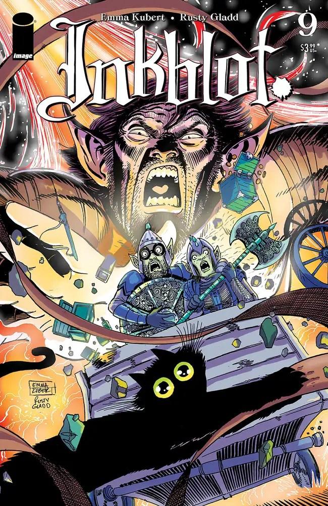 APR210304 ComicList: Image Comics New Releases for 06/02/2021