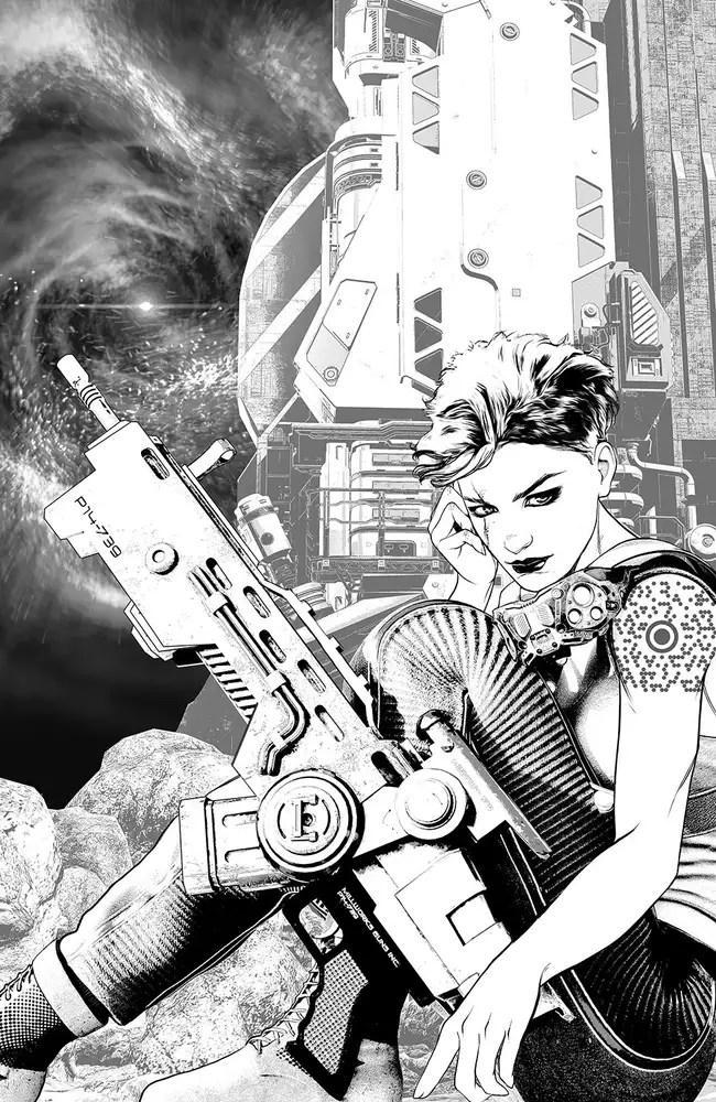 APR210307 ComicList: Image Comics New Releases for 06/23/2021