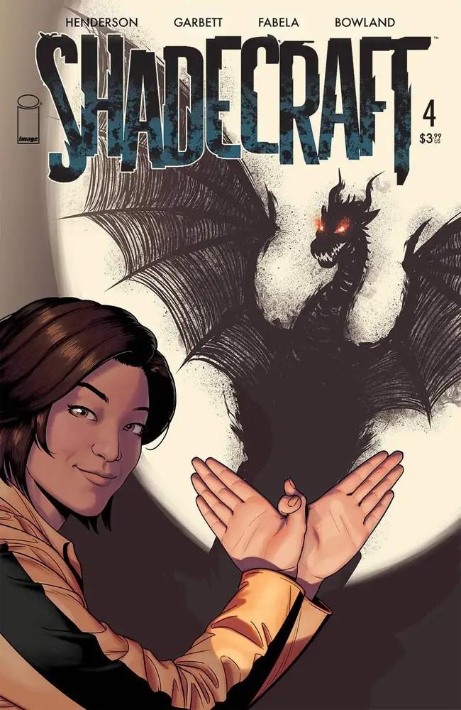 APR210330 ComicList: Image Comics New Releases for 06/23/2021