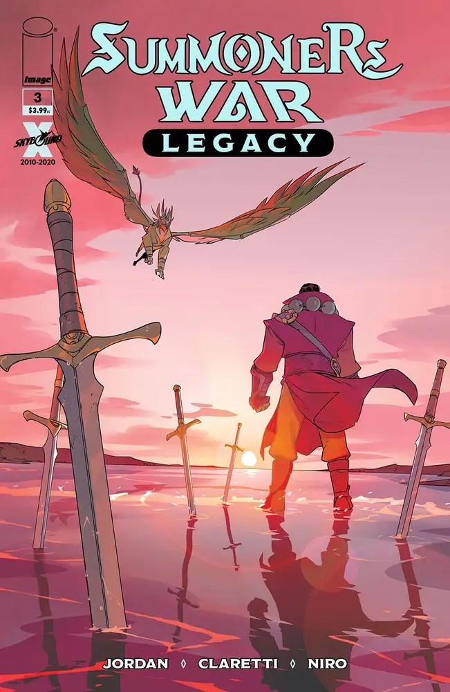 APR210339 ComicList: Image Comics New Releases for 06/23/2021