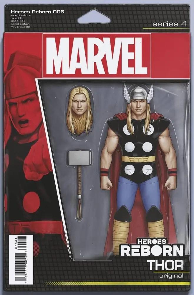 APR210704 ComicList: Marvel Comics New Releases for 06/09/2021