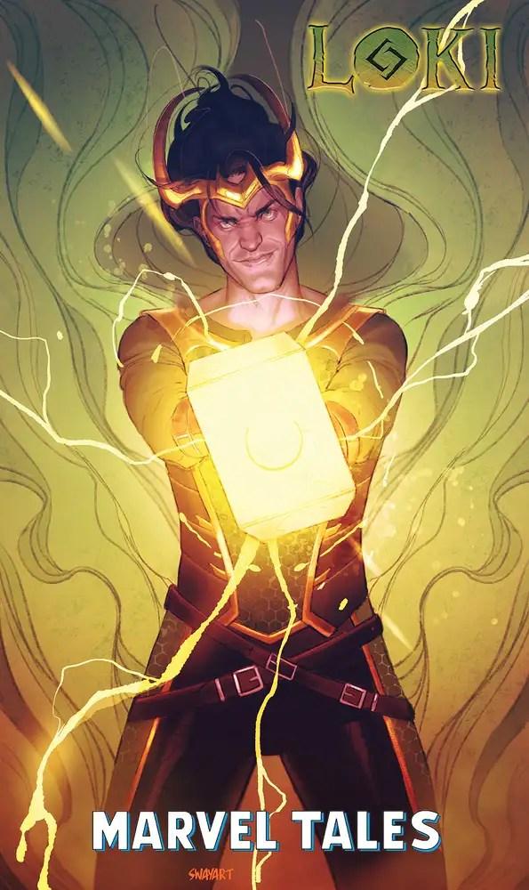 APR210917 ComicList: Marvel Comics New Releases for 06/02/2021