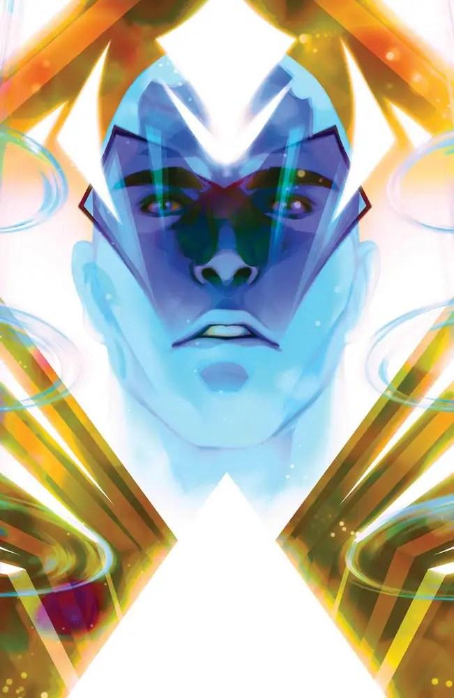 APR211206 ComicList: BOOM! Studios New Releases for 06/23/2021