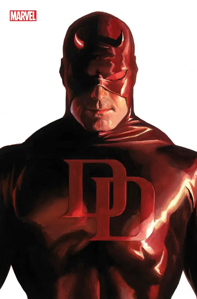 AUG200718 ComicList: Marvel Comics New Releases for 10/21/2020