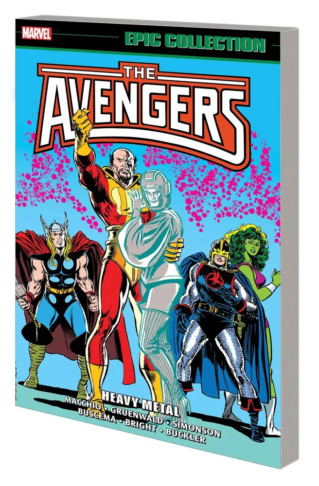 AUG200755 ComicList: Marvel Comics New Releases for 11/11/2020