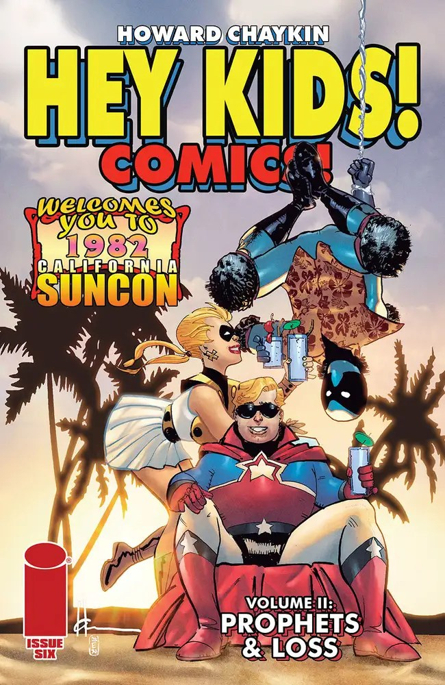AUG210235 ComicList: Image Comics New Releases for 10/06/2021