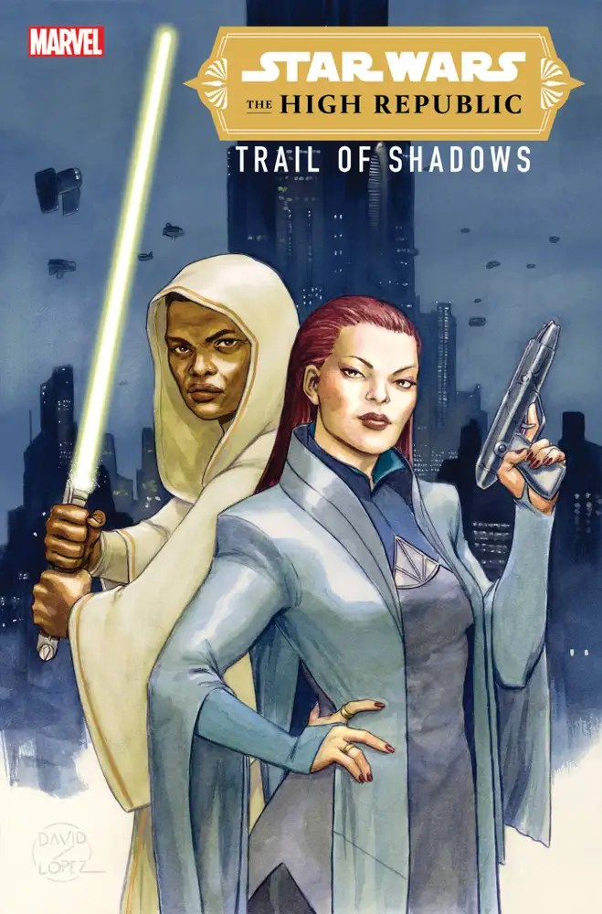 AUG211230 ComicList: Marvel Comics New Releases for 10/13/2021