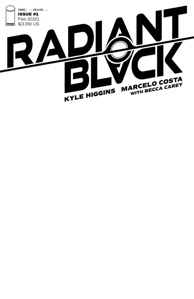 DEC200011 ComicList: Image Comics New Releases for 02/10/2021