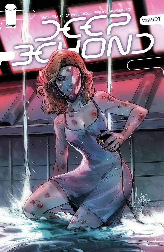 DEC200033 ComicList: Image Comics New Releases for 02/03/2021