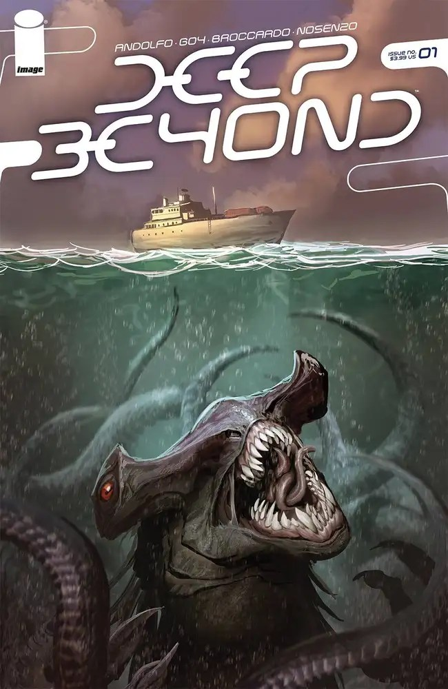 DEC200038 ComicList: Image Comics New Releases for 02/03/2021
