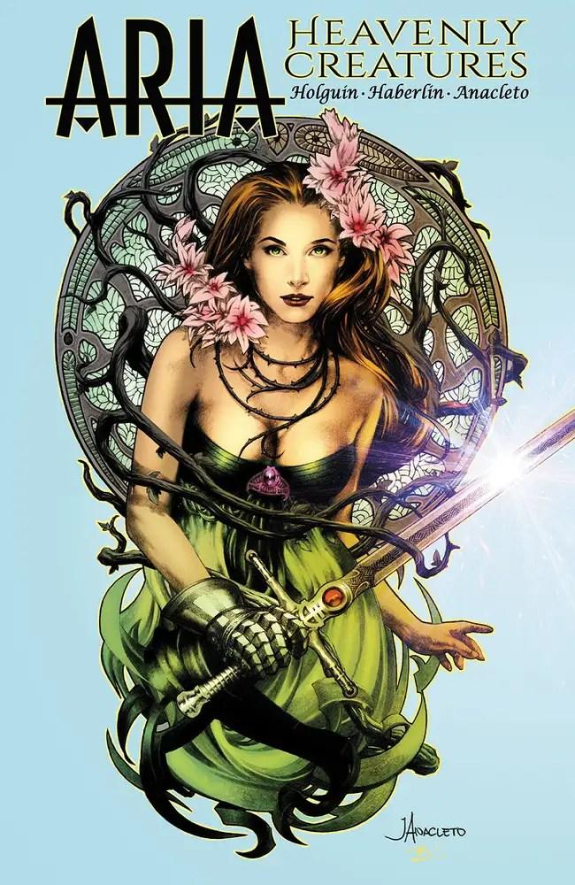 DEC200053 ComicList: Image Comics New Releases for 02/17/2021
