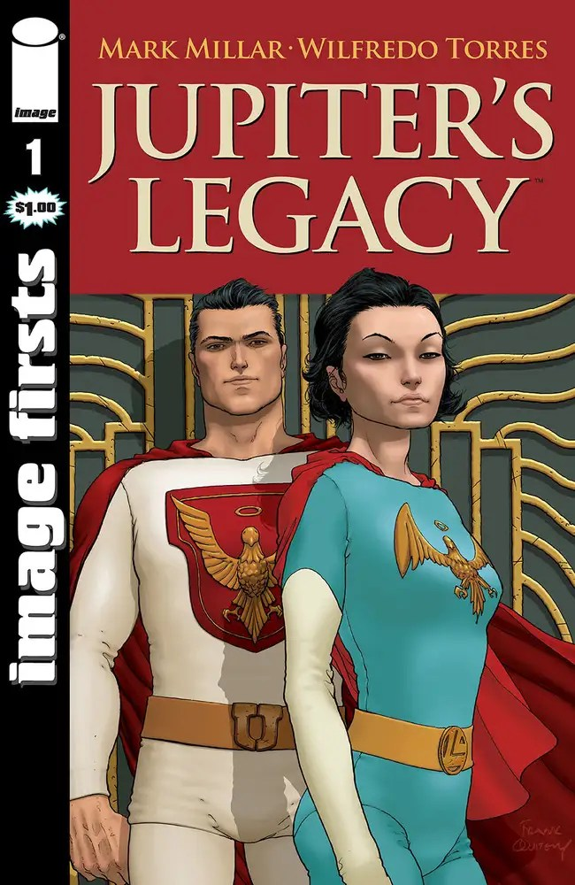DEC200072 ComicList: Image Comics New Releases for 02/03/2021