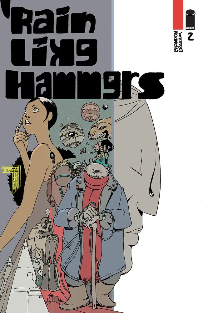 DEC200214 ComicList: Image Comics New Releases for 02/24/2021