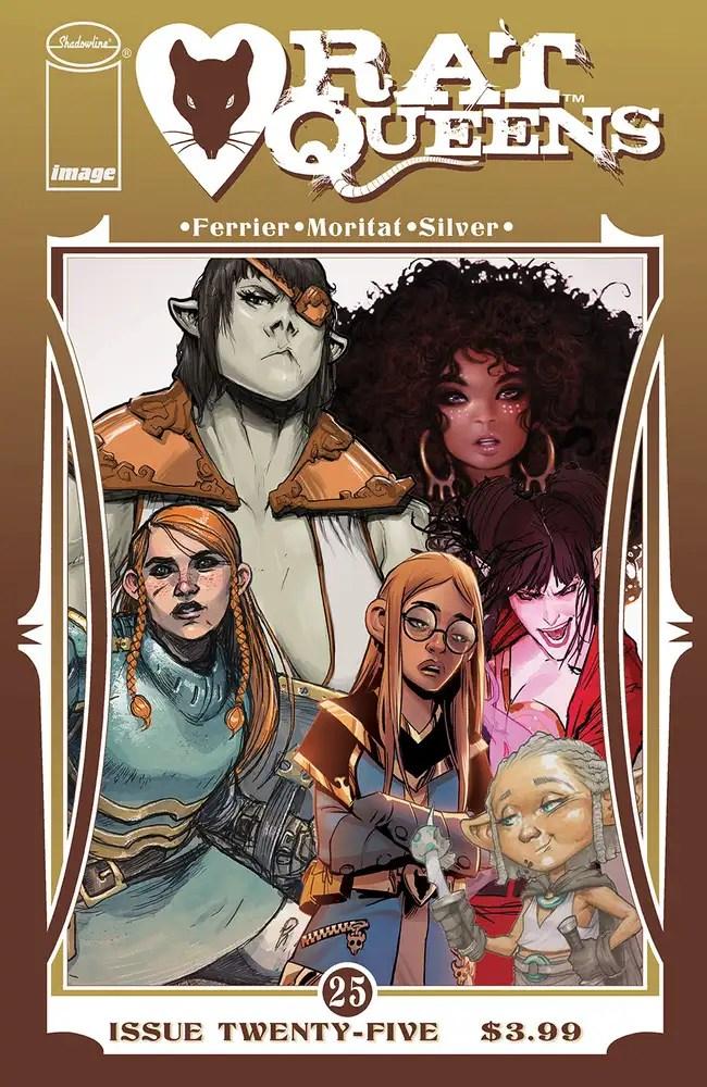 DEC200216 ComicList: Image Comics New Releases for 03/10/2021