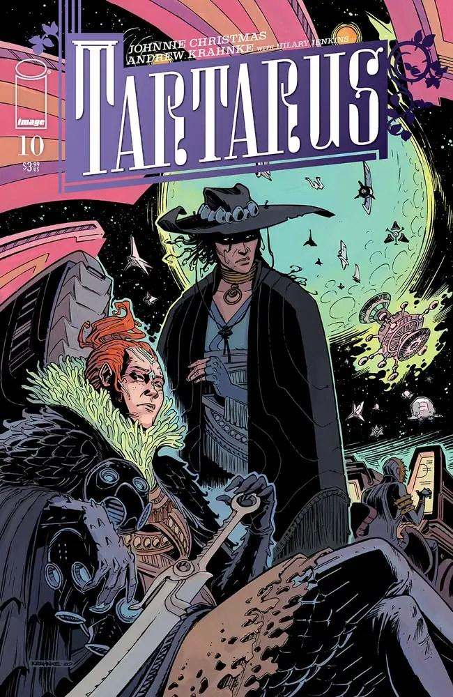 DEC200237 ComicList: Image Comics New Releases for 03/17/2021