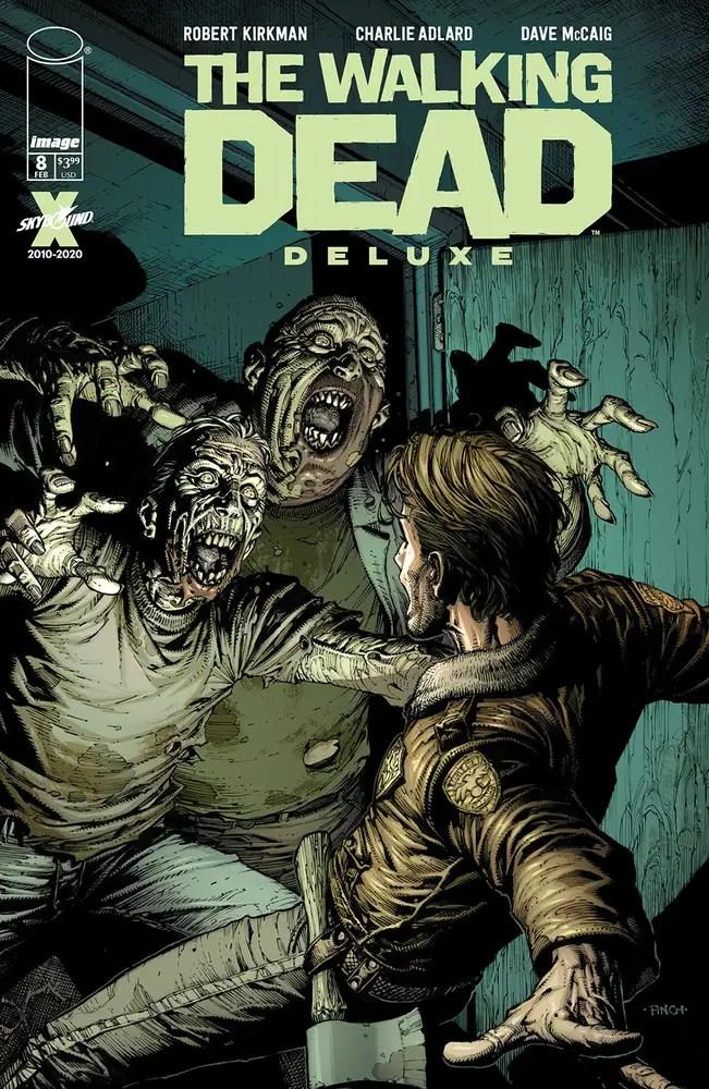 DEC200238 ComicList: Image Comics New Releases for 02/03/2021