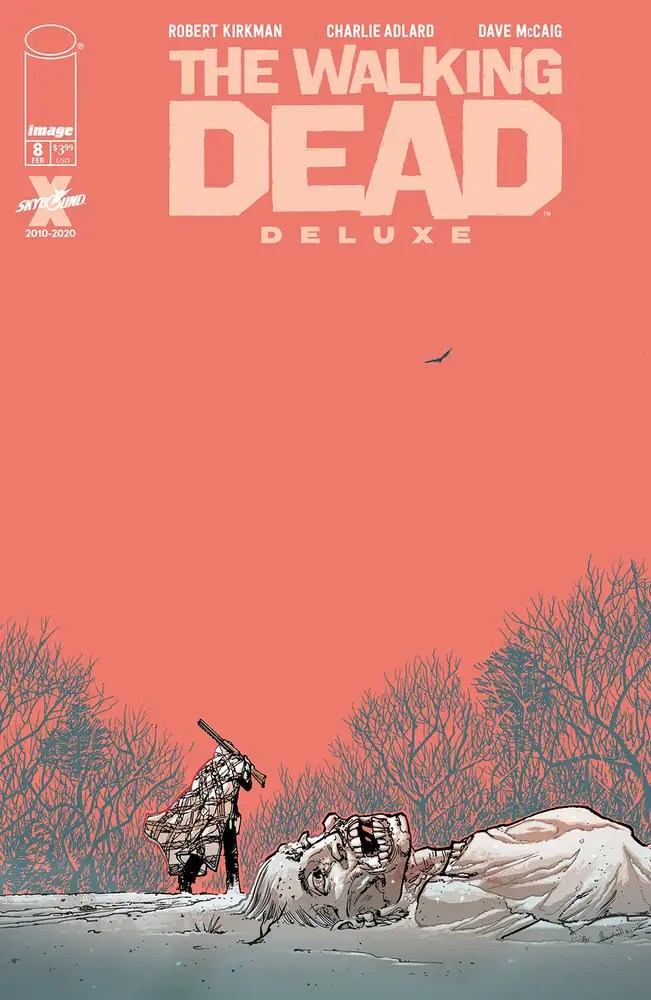 DEC200239 ComicList: Image Comics New Releases for 02/03/2021