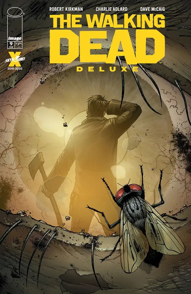 DEC200242 ComicList: Image Comics New Releases for 02/17/2021