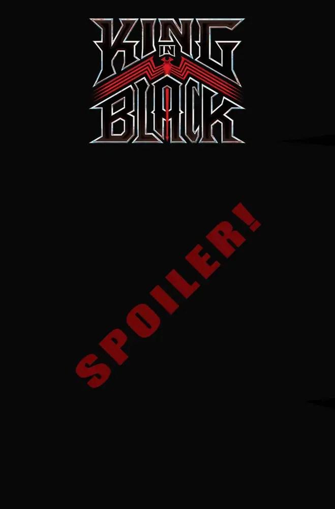 DEC200499 ComicList: Marvel Comics New Releases for 02/17/2021