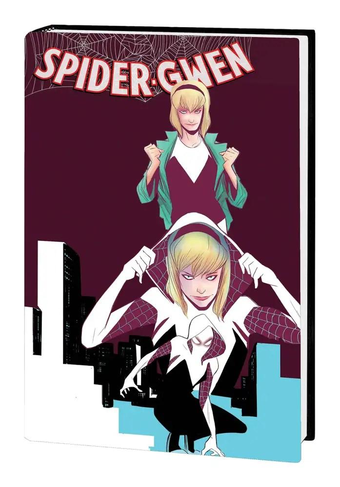 DEC200631 ComicList: Marvel Comics New Releases for 06/09/2021