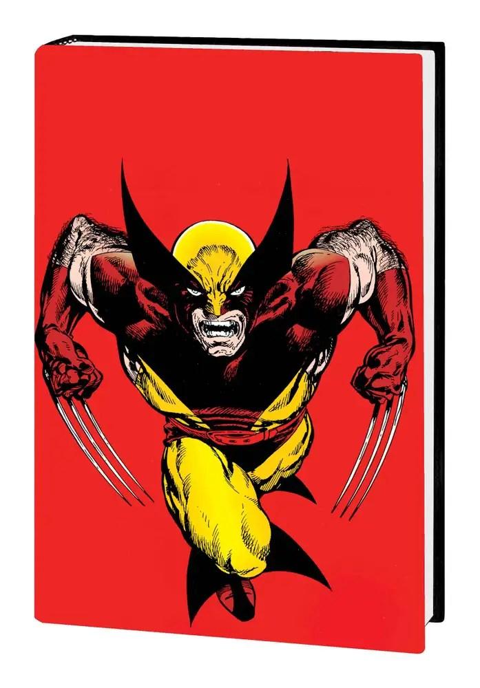 DEC200648 ComicList: Marvel Comics New Releases for 08/04/2021
