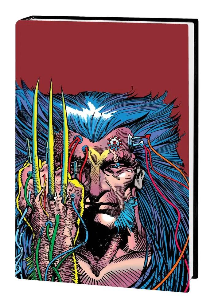 DEC200649 ComicList: Marvel Comics New Releases for 08/04/2021