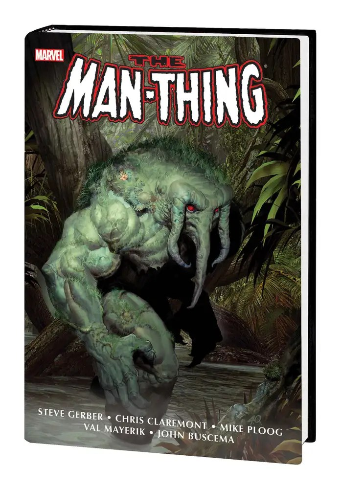 DEC200650 ComicList: Marvel Comics New Releases for 05/26/2021