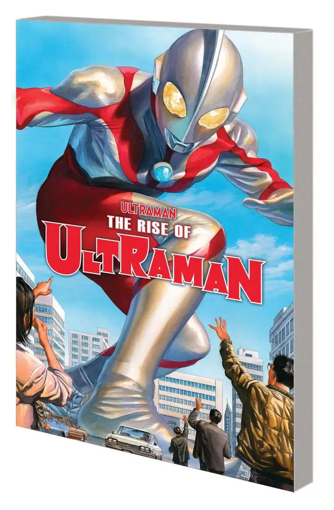 DEC200655 ComicList: Marvel Comics New Releases for 03/17/2021