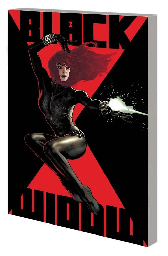 DEC200657 ComicList: Marvel Comics New Releases for 04/21/2021