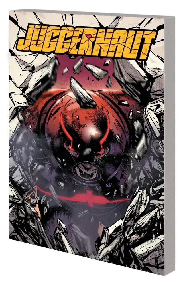 DEC200660 ComicList: Marvel Comics New Releases for 03/17/2021