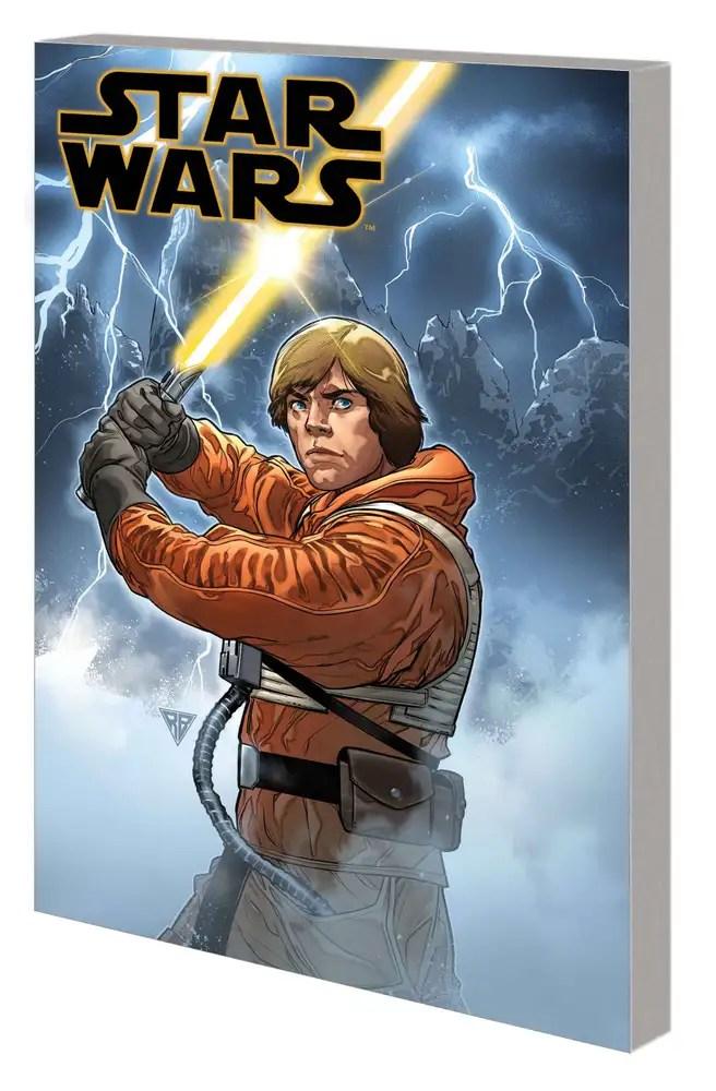 DEC200662 ComicList: Marvel Comics New Releases for 04/07/2021
