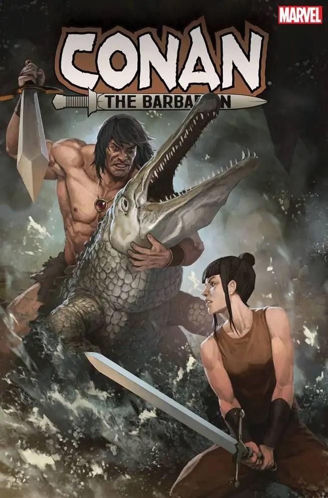 FEB201015 ComicList: Marvel Comics New Releases for 10/21/2020