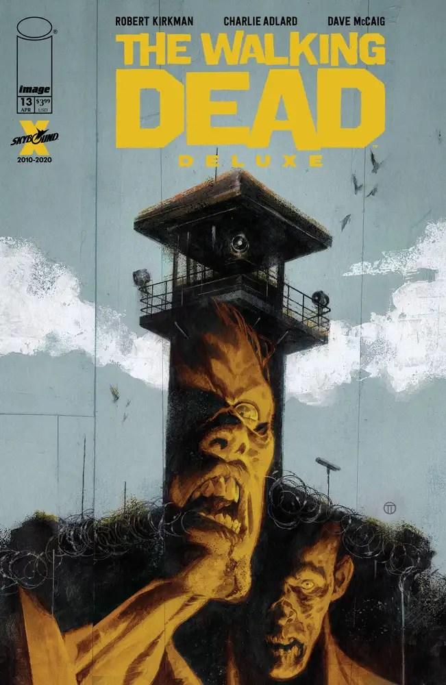 FEB210100 ComicList: Image Comics New Releases for 04/21/2021