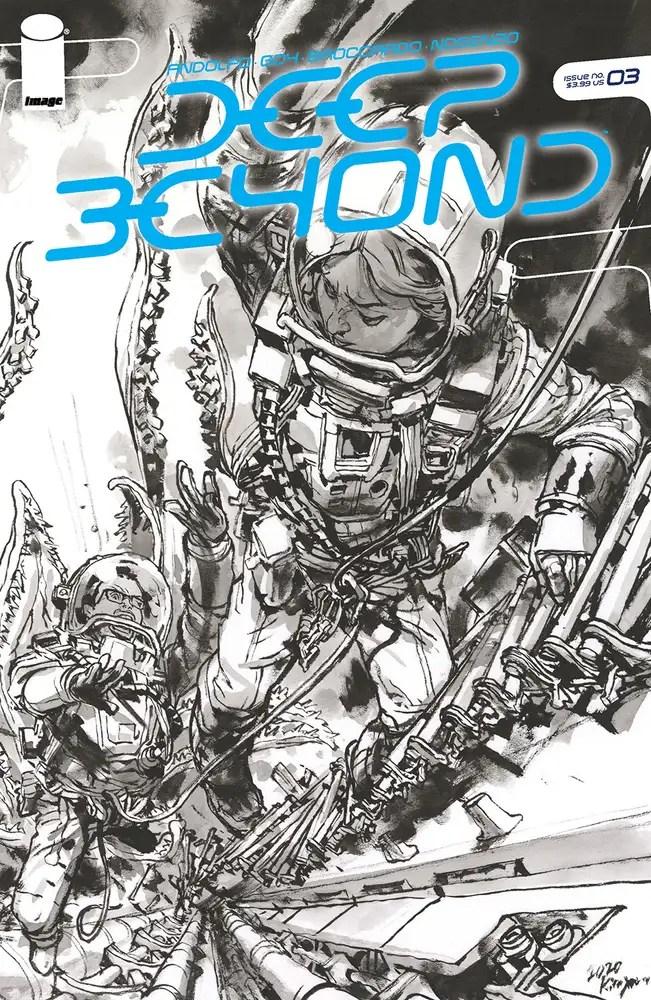 FEB210185 ComicList: Image Comics New Releases for 04/07/2021