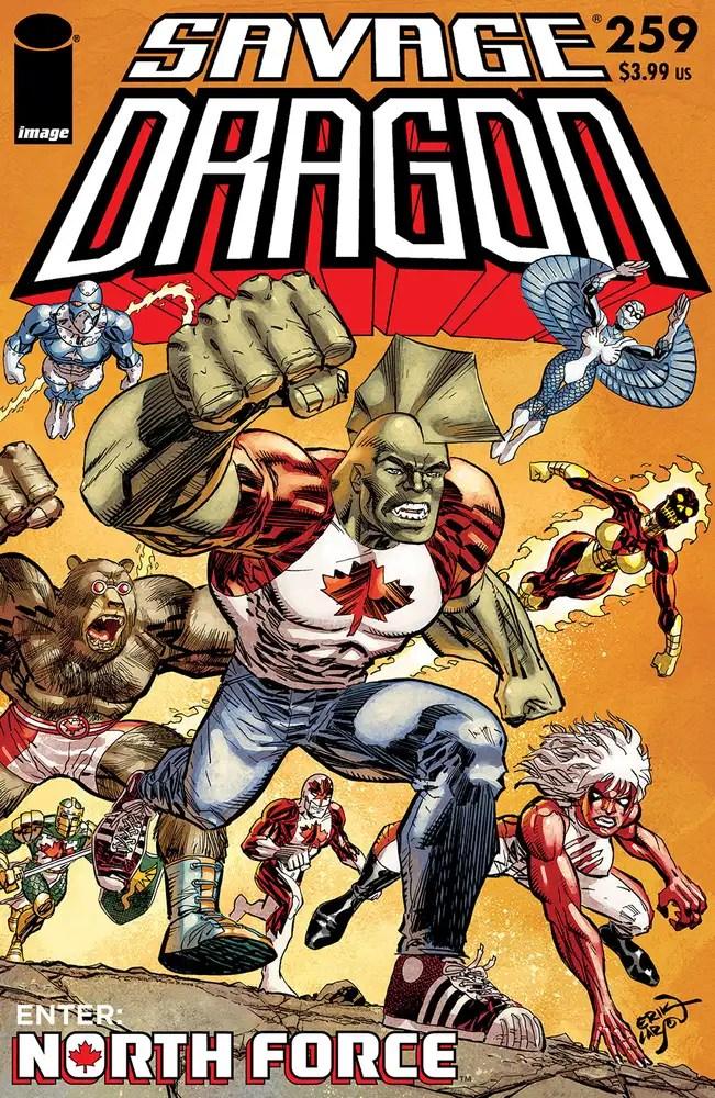 FEB210204 ComicList: Image Comics New Releases for 06/02/2021