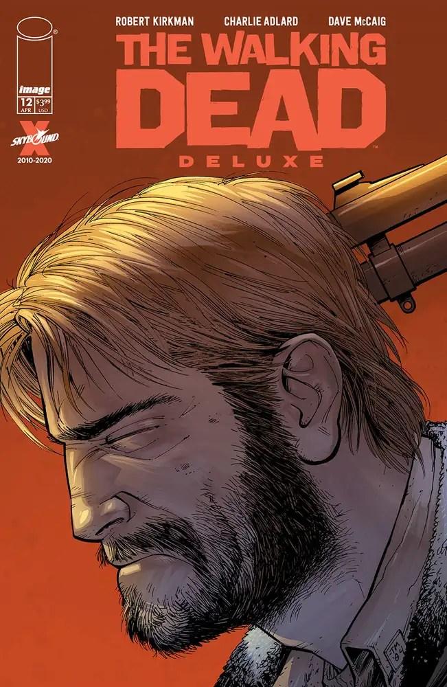 FEB210220 ComicList: Image Comics New Releases for 04/07/2021